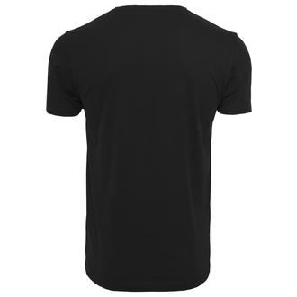 tričko pánske AC/DC - Stiff, URBAN CLASSICS, AC-DC