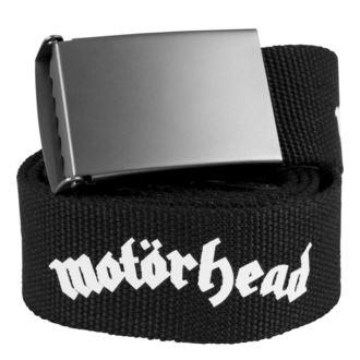 opasok Motörhead, URBAN CLASSICS, Motörhead
