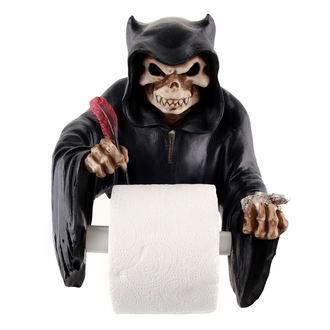 držiak na toaletné papier Reaper