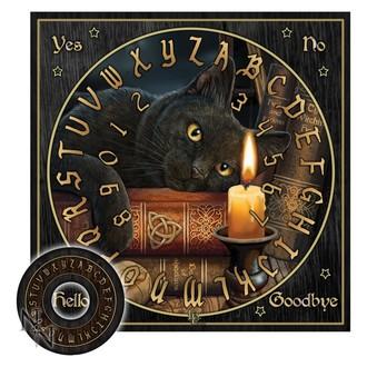veštiaci doska (dekorácia) - The Witching Hour