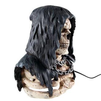 lampa (dekorácia) Reaper