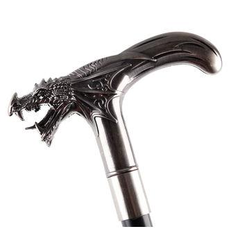 vychádzková palica - Dragon's Roar
