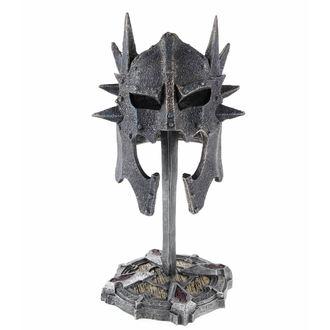 dekorácia Helmet Of Darkness