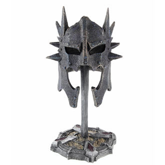 dekorácia Helmet Of Darkness, NNM