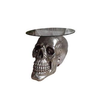 stôl Oblivion - D3052H7