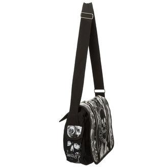 taška (kabelka) BANNED, BANNED