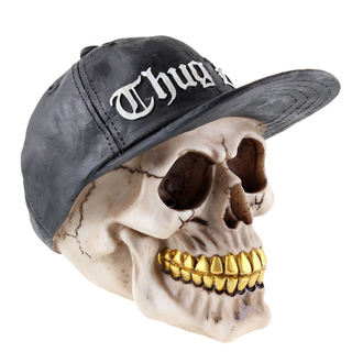 dekorácia Thug Life