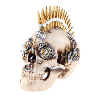 dekorácia Gears of War