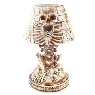 stolný lampa Spine
