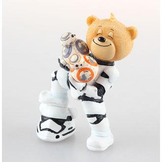 dekorácia Bad Taste Bears