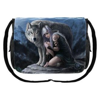 taška (kabelka)