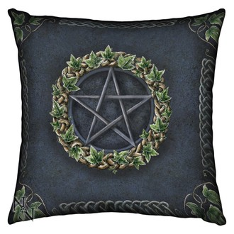 vankúš Cushion Ivy Pentagram