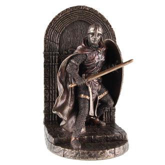 dekorácia Norman Crusader