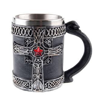 hrnček (korbel) Middle Ages, NNM