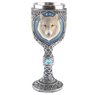 kalich Lone Wolf, NNM