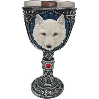 kalich Ghost Wolf, NNM