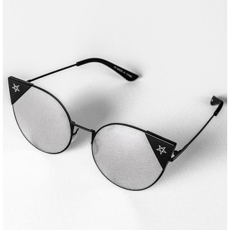 okuliare slnečné DISTURBIA - KAT, DISTURBIA