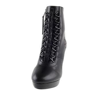 topánky dámske DISTURBIA - TRYALS, DISTURBIA