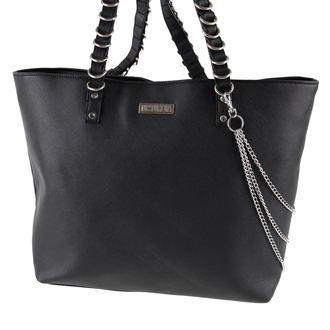 taška (kabelka) DISTURBIA - VOID, DISTURBIA