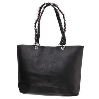 taška (kabelka) DISTURBIA - SEER, DISTURBIA