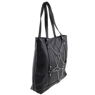 taška (kabelka) DISTURBIA - HARNESS, DISTURBIA