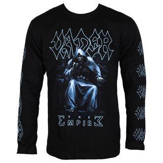 tričko pánske s dlhým rukávom VADER - JOIN THE EMPIRE - CARTON, CARTON, Vader