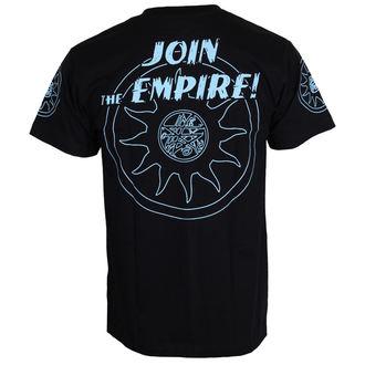 tričko pánske VADER - JOIN THE EMPIRE - CARTON, CARTON, Vader