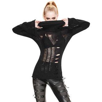 sveter dámsky Devil Fashion - Killer - DVSR001