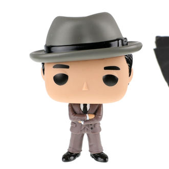 figúrka Kmotr POP! - The Godfather - Michael Corleone, POP