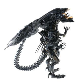 figúrka Aliens (votrelec) - Queen, Alien - Vetřelec