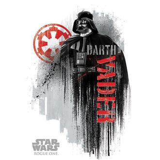 plagát STAR WARS - PYRAMID POSTERS, PYRAMID POSTERS