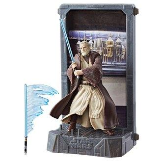 figúrka Star Wars - Obi - wan Kenobi - C1861