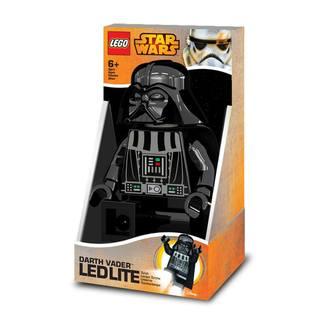 dekorácia Star Wars - Darth Vader