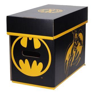 papierová krabica DC Comics Batman, NNM