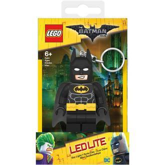 kľúčenka (prívesok) Lego Batman, NNM