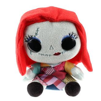 plyšová hračka Nightmare Before Christmas - Sally, NIGHTMARE BEFORE CHRISTMAS