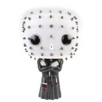figúrka Hellraiser - POP!, POP