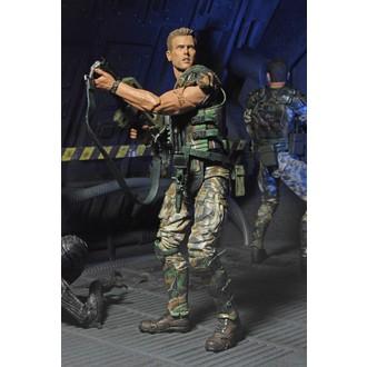 figúrka Aliens (votrelec) - Colonial Marines, Alien - Vetřelec