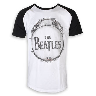 tričko pánske Beatles - Original - ROCK OFF, ROCK OFF, Beatles