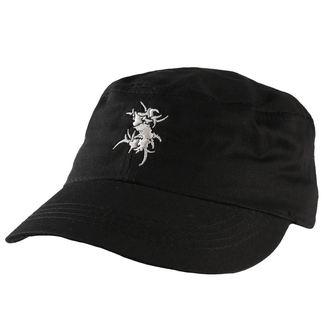 šiltovka SEPULTURA - Logo - NUCLEAR BLAST, NUCLEAR BLAST, Sepultura