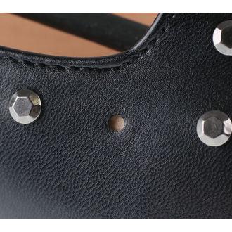 topánky dámske (balerínky) BANNED - POŠKODENÉ, BANNED