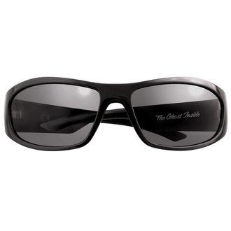 slnečné okuliare HYRAW - Ghost inside Brillant, HYRAW