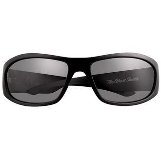 slnečné okuliare HYRAW - Ghost inside Mat, HYRAW