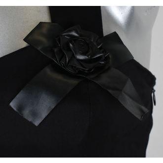 šaty dámske DR FAUST - Alana - DR007