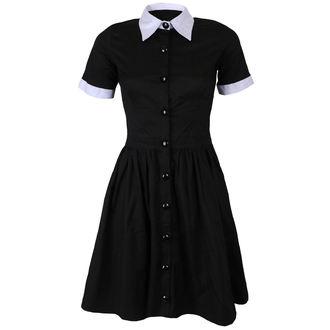 šaty dámske DR FAUST - Samara, DOCTOR FAUST