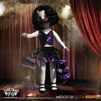 bábika Ella von terra - Living Dead Dolls, LIVING DEAD DOLLS