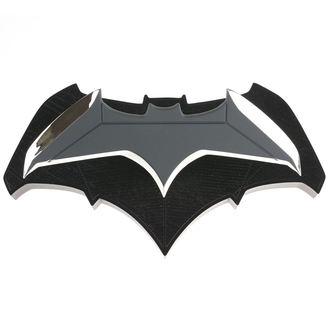 dekorácia Batman - Batman's Batarang - DCC-0215