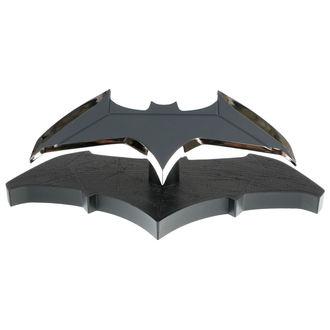 dekorácia Batman - Batman's Batarang