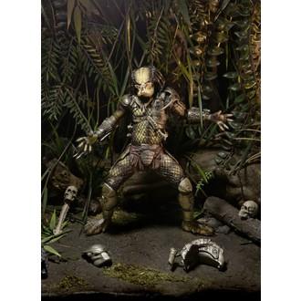 figúrka Predator - Jungle Hunter