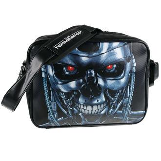 taška (kabelka) TERMINATOR - T800 - LEGEND, LEGEND